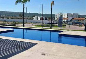 Foto de terreno habitacional en venta en Centro, León, Guanajuato, 6593849,  no 01