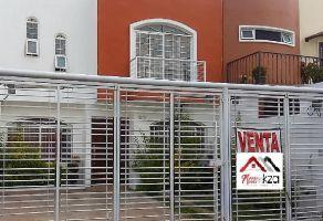 Foto de casa en venta en Valle de San Isidro, Zapopan, Jalisco, 6918611,  no 01