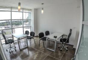 Foto de oficina en renta en Loma Dorada, Querétaro, Querétaro, 20634655,  no 01