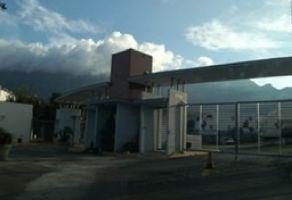 Foto de casa en venta en Cerradas de Cumbres Sector Alcalá, Monterrey, Nuevo León, 15073616,  no 01