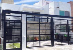 Foto de casa en renta en Juriquilla, Querétaro, Querétaro, 15479059,  no 01