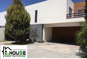 Foto de casa en venta en Villa Sierra Morena, Ramos Arizpe, Coahuila de Zaragoza, 22113661,  no 01