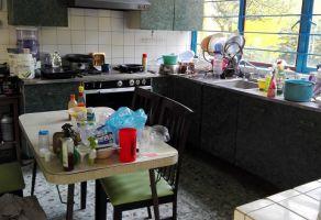 Foto de casa en renta en Residencial Zacatenco, Gustavo A. Madero, Distrito Federal, 6125202,  no 01