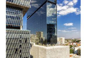 Foto de oficina en renta en Country Club, Guadalajara, Jalisco, 6899591,  no 01