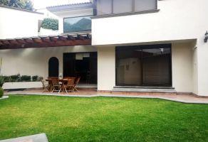 Foto de casa en venta en Zavaleta (Zavaleta), Puebla, Puebla, 12133408,  no 01