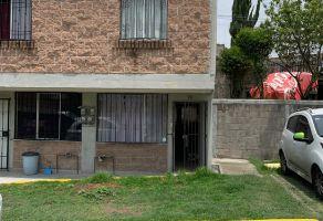 Foto de casa en venta en Bulevares del Lago, Nicolás Romero, México, 20911444,  no 01