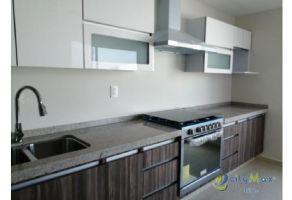 Foto de casa en condominio en venta en Lomas de Padierna, Tlalpan, DF / CDMX, 13631778,  no 01