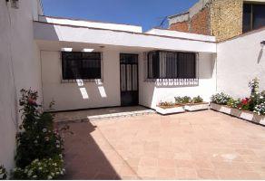 Foto de casa en venta en San Pedro 3a Sección, San Juan del Río, Querétaro, 17058377,  no 01