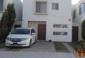Foto de casa en venta en Aguaje, San Luis Potosí, San Luis Potosí, 20934396,  no 01