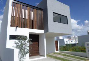 Foto de casa en condominio en venta en La Cima, Querétaro, Querétaro, 5576649,  no 01