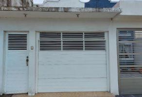 Foto de casa en venta en Lomas de Rio Medio III, Veracruz, Veracruz de Ignacio de la Llave, 21888320,  no 01