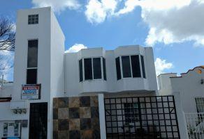Foto de casa en venta en Supermanzana 57, Benito Juárez, Quintana Roo, 18619249,  no 01
