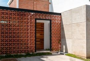 Foto de casa en venta en Bugambilias, Colima, Colima, 14919658,  no 01