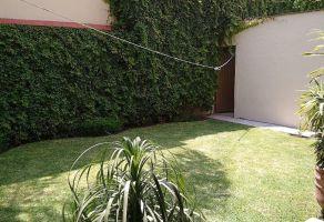 Foto de casa en venta en Rinconada Santa Rita, Zapopan, Jalisco, 5960165,  no 01