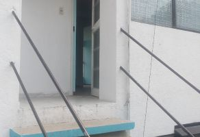 Foto de departamento en renta en Santa Maria La Ribera, Cuauhtémoc, DF / CDMX, 22078607,  no 01