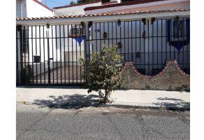 Foto de casa en condominio en venta en Jiquilpan, Cuernavaca, Morelos, 19789332,  no 01