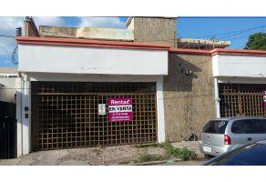 Foto de casa en venta en Guadalupe, Culiacán, Sinaloa, 18555518,  no 01