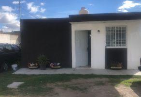 Foto de casa en venta en Río de la Soledad, Pachuca de Soto, Hidalgo, 15042399,  no 01