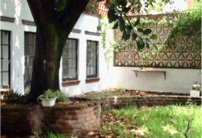 Foto de casa en venta en Barrio del Niño Jesús, Coyoacán, DF / CDMX, 15036062,  no 01