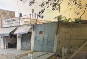 Foto de terreno habitacional en venta en Ciudad Granja, Zapopan, Jalisco, 19289610,  no 01