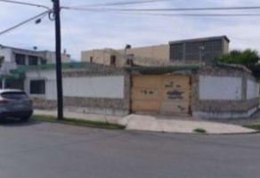 Foto de casa en venta en Mitras Centro, Monterrey, Nuevo León, 21204513,  no 01