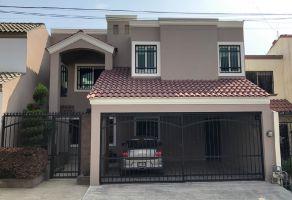Foto de casa en venta en Cumbres Elite 4 Sector, Monterrey, Nuevo León, 21239107,  no 01