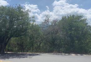 Foto de terreno habitacional en venta en Las Misiones, Santiago, Nuevo León, 15941149,  no 01