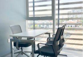 Foto de oficina en renta en Jardines Universidad, Zapopan, Jalisco, 13055547,  no 01