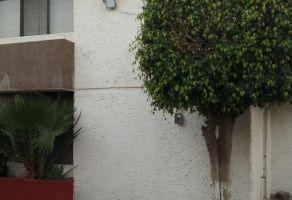 Foto de casa en venta en Jardines del Moral, León, Guanajuato, 19289601,  no 01