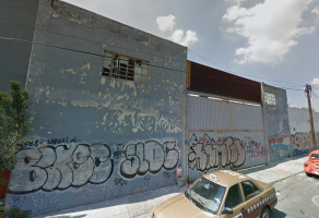 Foto de bodega en venta en Petrolera, Azcapotzalco, Distrito Federal, 6336685,  no 01