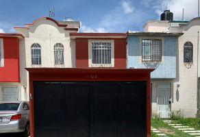Foto de casa en venta en Cofradía IV, Cuautitlán Izcalli, México, 21291234,  no 01