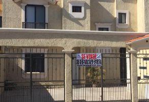 Foto de casa en venta en Santa Rita, La Paz, Baja California Sur, 17210162,  no 01