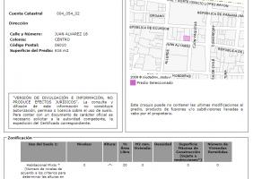 Foto de edificio en venta en Centro (Área 2), Cuauhtémoc, Distrito Federal, 5524913,  no 01