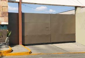 Foto de departamento en venta en Miguel Hidalgo, Tlalpan, DF / CDMX, 15240213,  no 01