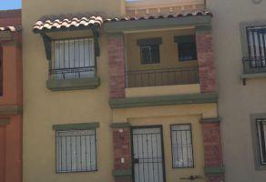 Foto de casa en venta en Ojo de Agua, Tecámac, México, 19116824,  no 01