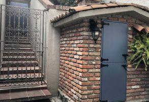 Foto de casa en venta en Héroes de Padierna, Tlalpan, DF / CDMX, 13167737,  no 01