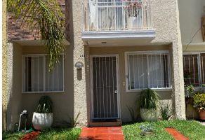 Foto de casa en venta en Altagracia, Zapopan, Jalisco, 15884293,  no 01