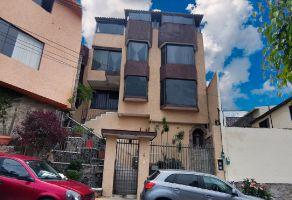 Foto de casa en venta en Valle Dorado, Tlalnepantla de Baz, México, 21419458,  no 01