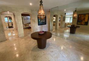 Foto de casa en venta en Itzimna, Mérida, Yucatán, 21042250,  no 01