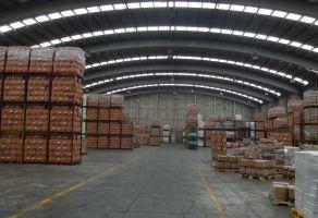 Foto de bodega en renta en Complejo Industrial Cuamatla, Cuautitlán Izcalli, México, 22210094,  no 01