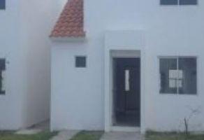 Foto de casa en venta en 21, Ciudad Valles, San Luis Potosí, 11651843,  no 01