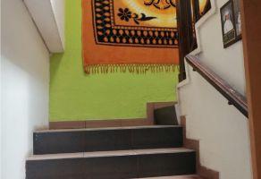 Foto de casa en venta en Lindavista Norte, Gustavo A. Madero, DF / CDMX, 19456476,  no 01
