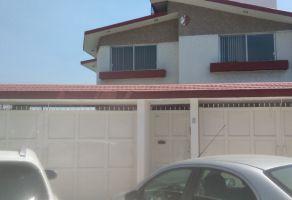 Foto de casa en renta en Ciudad Satélite, Naucalpan de Juárez, México, 17436281,  no 01
