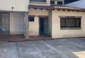 Foto de casa en renta en Arboledas, Querétaro, Querétaro, 21331631,  no 01