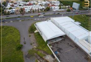 Foto de terreno comercial en venta en Veracruz, Veracruz, Veracruz de Ignacio de la Llave, 20131824,  no 01