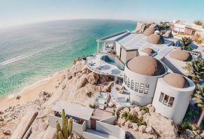 Foto de casa en venta en El Pedregal, Los Cabos, Baja California Sur, 21596938,  no 01