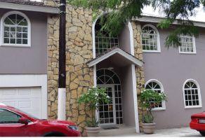 Foto de casa en venta en Valle del Country, Guadalupe, Nuevo León, 21848632,  no 01