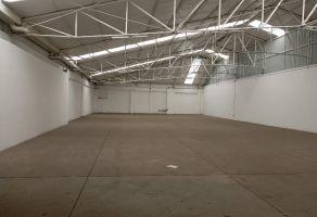 Foto de local en renta en Industrial Alce Blanco, Naucalpan de Juárez, México, 20633340,  no 01