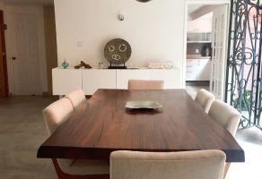 Foto de casa en venta en Villa Verdún, Álvaro Obregón, DF / CDMX, 9536333,  no 01