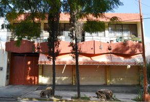 Foto de casa en venta en Reforma, Oaxaca de Juárez, Oaxaca, 17697010,  no 01